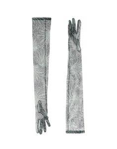 Перчатки Dries VAN Noten