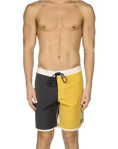Пляжные брюки и шорты Oneill