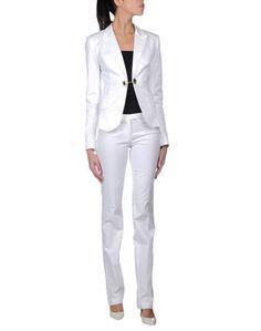Классический костюм Cristinaeffe Collection