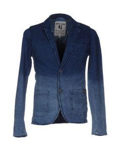Пиджак Garcia Jeans