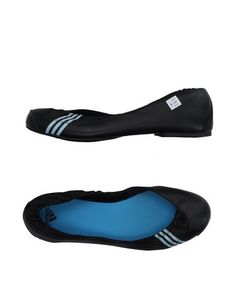 Балетки Adidas