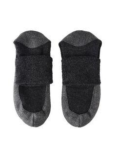 Домашние туфли Falke