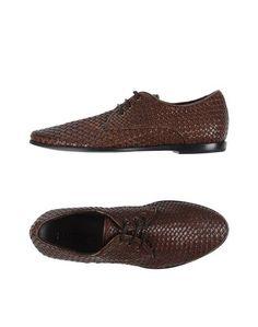 Обувь на шнурках Buttero®