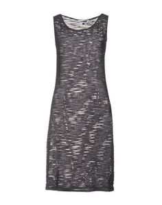 Платье до колена Prism