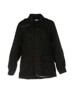 Куртка Giada Benincasa