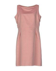 Платье до колена Weill
