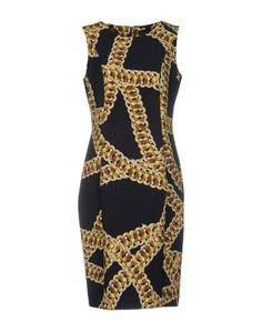 Платье до колена Daniela Drei