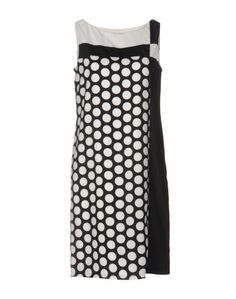 Короткое платье Gina Bacconi