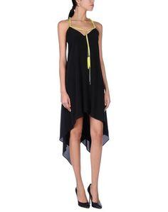 Платье до колена Ella Luna