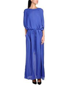 Длинное платье BGN Beggon