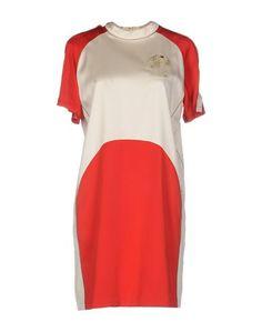 Короткое платье Opening Ceremony