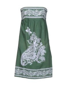 Короткое платье Ra Re