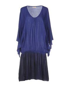 Платье до колена Monica •Lendinez