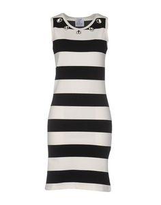 Платье до колена TI Chic Milano