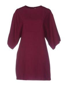 Короткое платье C/Meo Collective