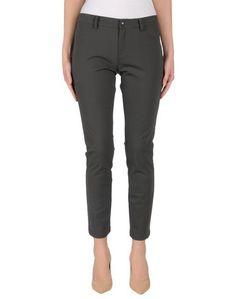 Повседневные брюки Lorna Bose