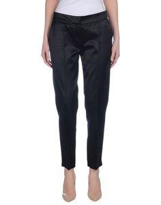 Повседневные брюки Anna Rachele Black Label