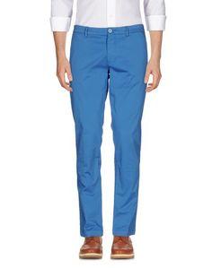 Повседневные брюки Manuel Ritz White