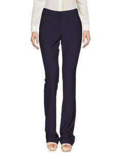 Повседневные брюки LIU •JO