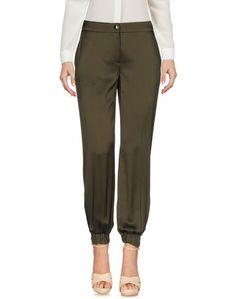 Повседневные брюки Alexander Mcqueen