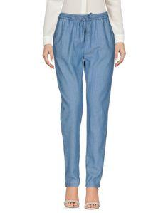 Повседневные брюки DES Petits Hauts