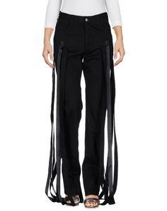 Джинсовые брюки Nicopanda
