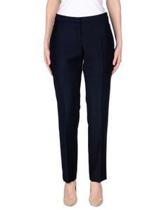 Повседневные брюки Dior