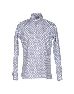 Pубашка Filomarino
