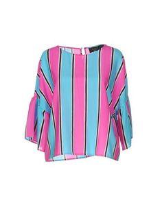 Блузка Clips