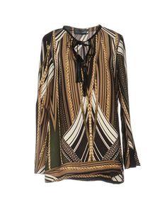 Блузка I Dont Care