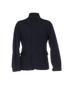 Легкое пальто Armani Jeans