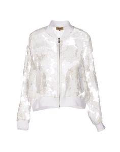 Куртка Orion London