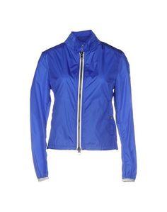 Куртка Adhoc
