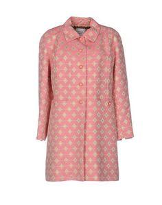 Легкое пальто Weill