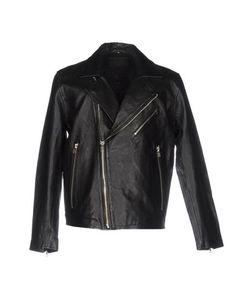 Куртка Levis® Made & Crafted™