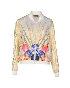 Куртка Tothem