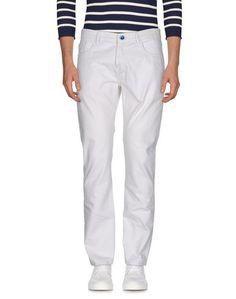 Джинсовые брюки Dimattia