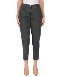 Джинсовые брюки Clips More