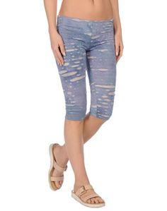Пляжные брюки и шорты Phard