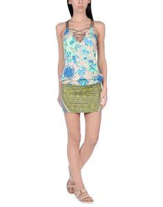 Пляжное платье Maaji