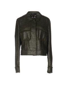 Куртка Versace
