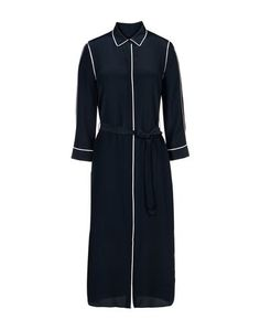 Платье длиной 3/4 Iris & INK