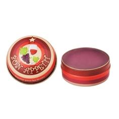 ЛЭТУАЛЬ Бальзам для губ BON APPETIT raisin 15 мл