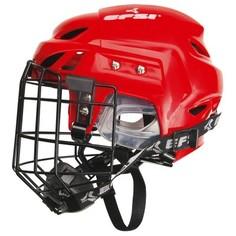 Шлем Игрока С Маской Nrg110 Efsi
