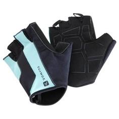 Перчатки Для Фитнеса 500 Domyos