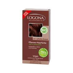 Краска для волос Logona