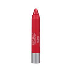 Цветной бальзам для губ Revlon
