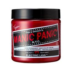 Краска для волос Manic Panic
