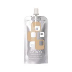 Тональная основа Cargo Cosmetics