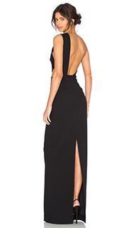 Платье elena - SOLACE London